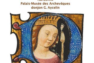 Exposition à Narbonne