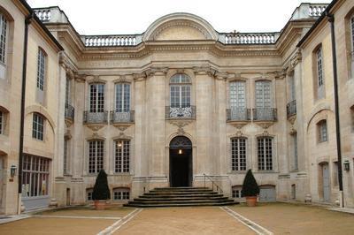 Exposition Académie De Mâcon : Zoom Sur Les Collections à Macon