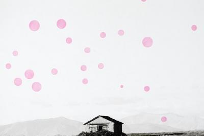 Art of Foto en Provence à Bormes les Mimosas