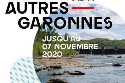 Exposition - Autres Garonnes Volvestre à Cazeres