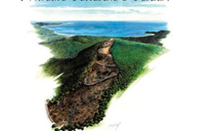 Exposition  « D'Heraclea Caccabaria à Cavalaire » à Cavalaire sur Mer
