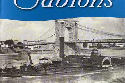 Exposition De L'association Mémoires De Sablons
