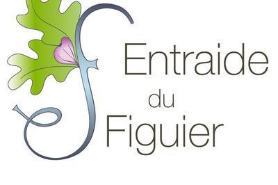 Exposition De Panneaux Sur La Diaconie à Boulogne Billancourt