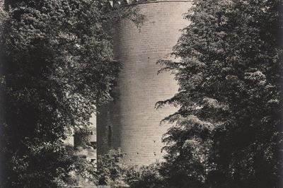 Exposition Dernière Splendeur. Un Geste De Mémoire : Le Don Möller à Coucy le Chateau Auffriqu