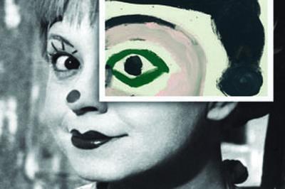 Exposition Fellini - Picasso à Paris 12ème
