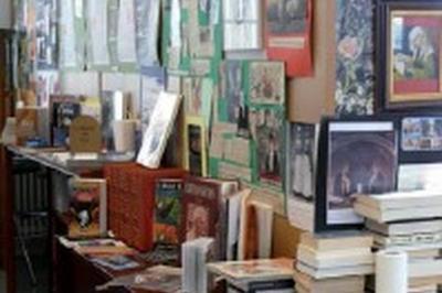 Exposition Jeunesse Et Création à Saint Maurice