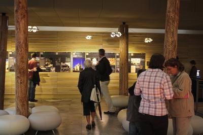 Exposition L'inventaire Régionale Du Patrimoine Culturel : Découvrir Et Partager à Amiens