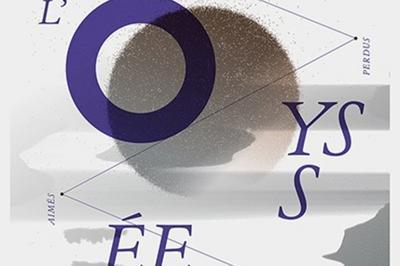 Exposition L'odyssée Des Livres Sauvés à Lyon
