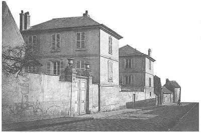 Exposition « Re-dessiner Le Patrimoine De Sa Ville » à Chatillon
