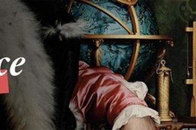 Exposition « Renaissance Et Numérique En Val De Loire » à Tours