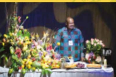 Exposition : Les Repas Dans La Bible à Saumur