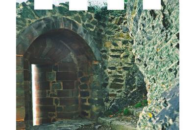Exposition - Les Secrets Du Château D'hyères. Révélations Archéologiques à Hyeres