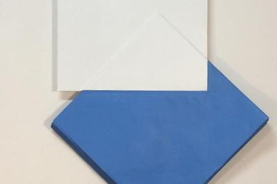 Exposition Luciano Figueiredo « La couleur : pli et contre-pli » à Nice