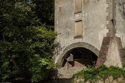 Exposition Patrimoniale Et Photographique Sur Le Patrimoine Meunier à Saint Piat