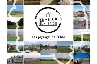 Exposition Pause Paysage à Beauvais