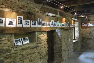 Exposition Photo à Quins