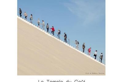 Exposition Photo du collectif [ En Aparté ] à Nantes