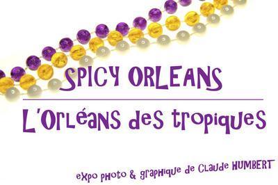 Exposition Photo & Graphique à Orléans