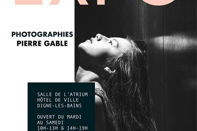 Exposition Photos à Forcalquier
