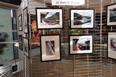 Exposition Photos à Chartres