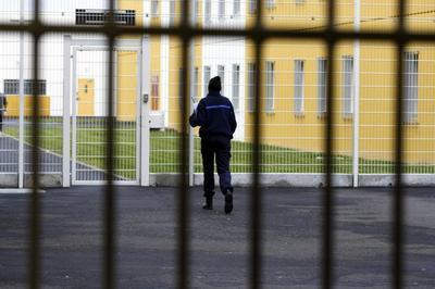 Exposition Prison, Genre Féminin à Pont l'Eveque