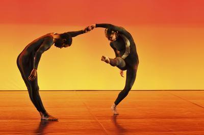 Exposition - Sur Quel Pied Danser ? à Plaisir