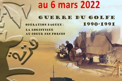 Exposition Temporaire à Bourges