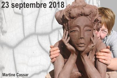 Exposition Temporaire Corps Et Sensualité : Céramistes D'hier à Aujourd'hui à Rambervillers
