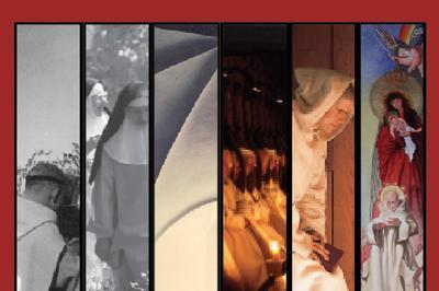 Exposition Temporaire Les Grandes Heures D'un Témoignage à Saint Pierre de Chartreuse