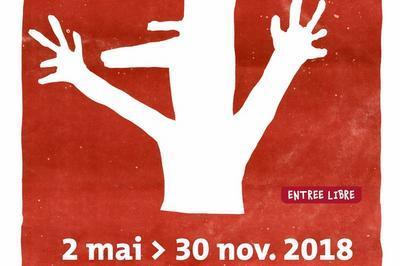 Exposition Tous à La Manif ! Mai 68 Dans Le Doubs, Aux Archives Du Doubs à Besancon
