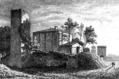 Exposition : Vertheuil Histoire D'un Village En Médoc