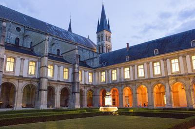 Faites Briller Vos Lumières à Reims