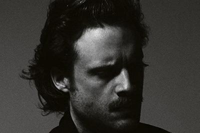 Father John Misty à Paris 18ème