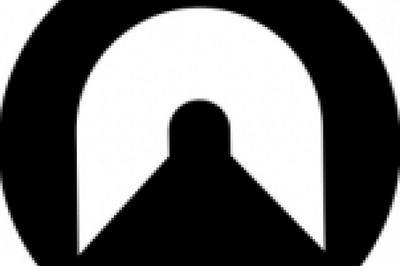 Faust : Cerrone & Guests à Argeles sur Mer