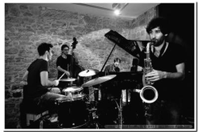 Omar Sosa & Yilian Canizares à Crest