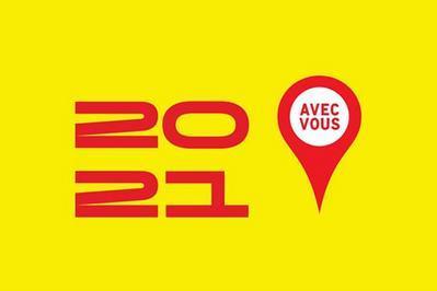 Festival Amiens Tout-monde 2021