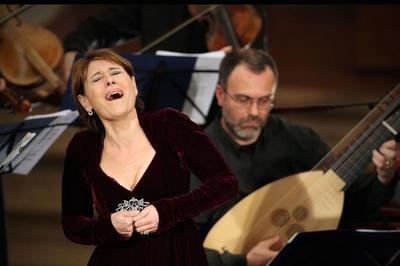 Festival Beethoven Chopin Schubert 2019