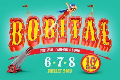 Festival Bobital,l'Armor A Sons-1j