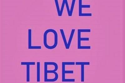 20° Festival Culturel du Tibet et des Peuples de l'Himalaya 2021