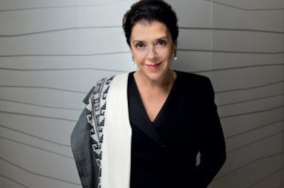 Festival De Jérusalem / Elena Bashkirova - Michael Barenboim - Mohamed Hiber - Gérard Caussé - Kyril Zlotnikov - Gyula Orendt - Beethoven, Dvorák... à Paris 19ème