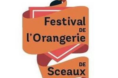 Festival de l'Orangerie de Sceaux 2020