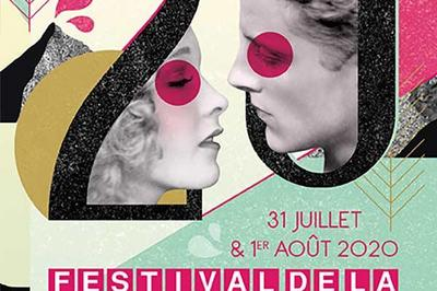 Festival De La Paille Pass Vendredi à Metabief