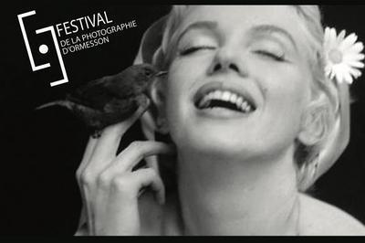 Festival de la Photographie d'Ormesson 2018