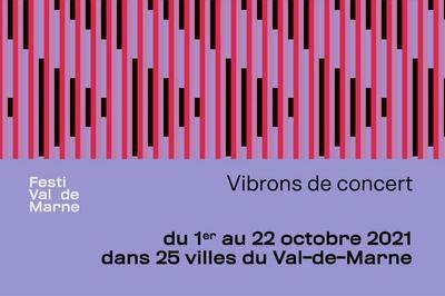 FestiVal de Marne 2021
