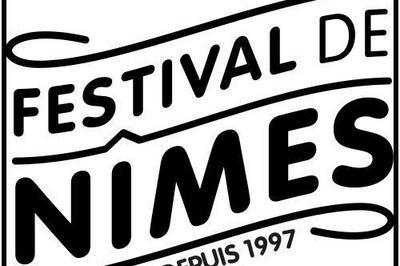 Festival De Nîmes 2019
