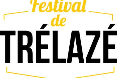 Festival de Trélazé 2019