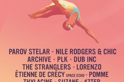 Festival Decibulles 2021