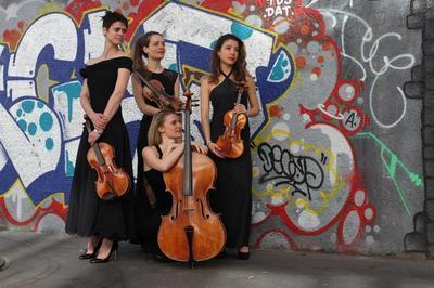 Festival des Hémisphères - Centenaire de l'Association des Anciens Elèves du Conservatoire de Nîmes à Nimes
