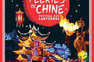 Festival Des Lanternes - Haute Periode à Gaillac