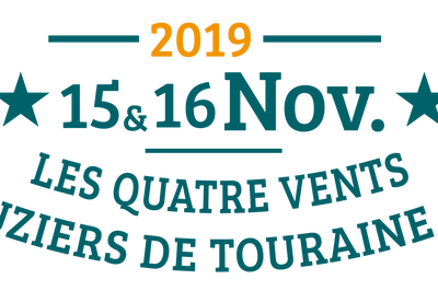 Festival Des Quatre Temps 2019